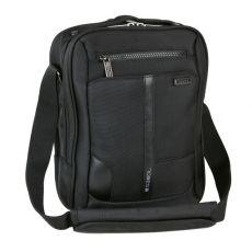 1982633d07 Textilná taška na tablet GABOL STARK 408104